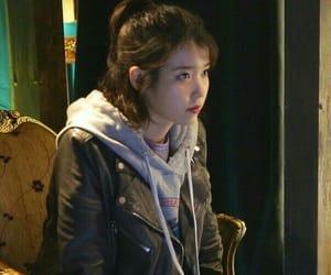 iu, leejieun, and aiyu image