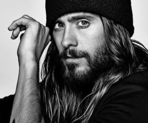 30 seconds to mars, america, and jared leto image
