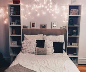 How To Make Your Room Tumblr On We Heart It