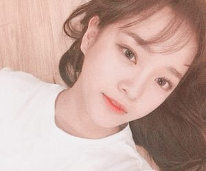 icon, kpop, and sejeong image