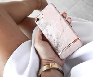 cases, phone, and style image