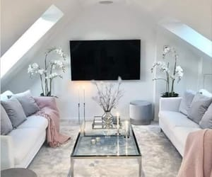 decor, home, and nicelook image