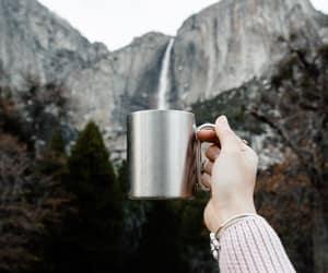 adventure, blogger, and california image