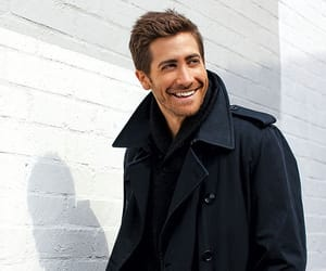 jake gyllenhaal, sexy, and boy image