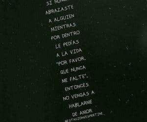 love, together, and vida image
