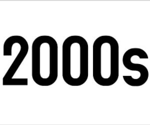 2000s, cool, and funny image