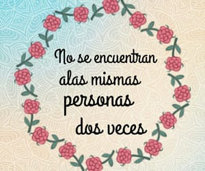 frases, quotes, and escritos image