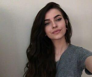 aesthetic, lola brooke, and girl image