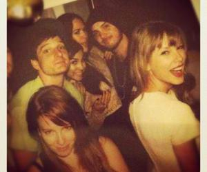 gorgeous, Taylor Swift, and friends image