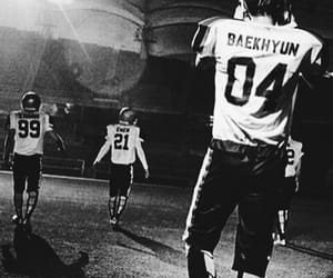 exo and packs image