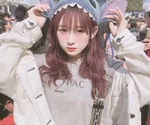 girl, idol, and 女の子 image
