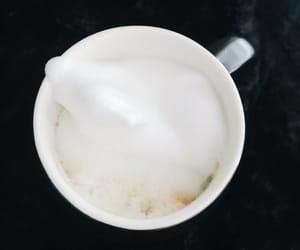 coffee, drinks, and minimal image