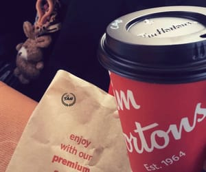 timhortons and tim_hortons image