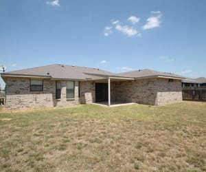 killeen rental properties image