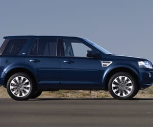 rangerover and gearboxes image
