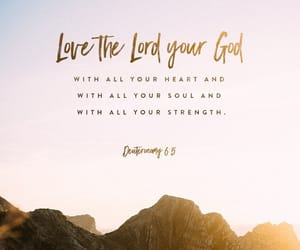 beautiful, Christ, and christian image