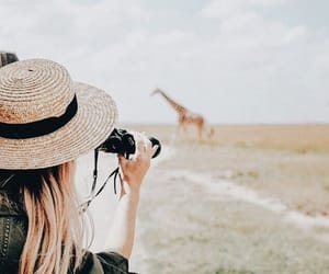 goal, trip, and wanderlust image