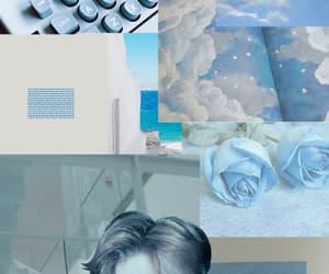 jaemin, kpop edits, and kpop background image