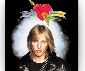 1976, music, and tom petty image