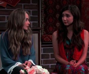 bmw, boy meets world, and girl meets world image