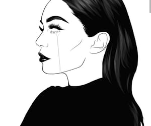 girl, vanessa hudgens, and beauty image