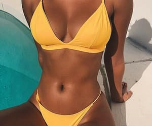article, body, and women image