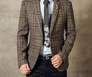 men's suits, online suits for men, and suits for guys image
