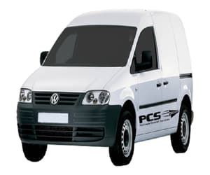 platinum courier services, eastern suburbs couriers, and sydney courier image