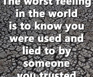 quotes on relationships, relationships advice, and relationships lessons image