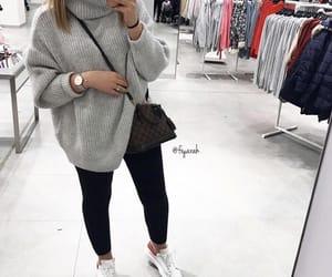 mode moda lové and sappe sappes image