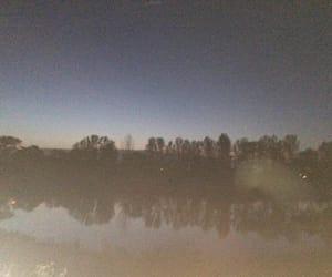 sunset sky image