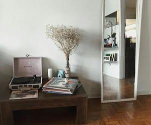 decor, karol queiroz, and decoração image