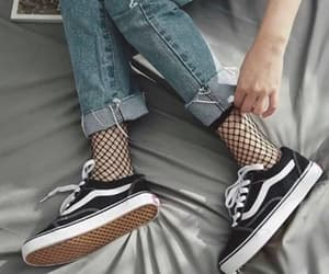 amazing, fashion, and outfit image