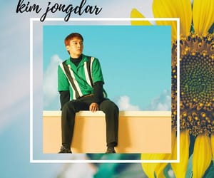 aesthetic, edit, and xiumin image