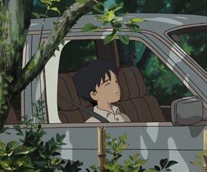 anime and theme image