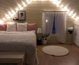 beautiful room, interior, and dream rooms image