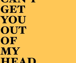 yellow, quotes, and tumblr image