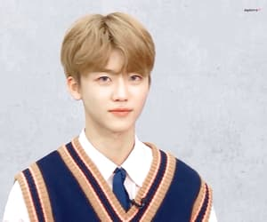 nct, jaemin, and nct dream image