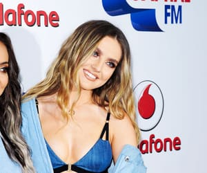 my edit, perrie edwards, and jade thirlwall image