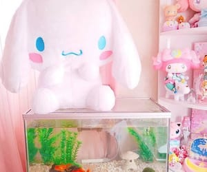 aesthetic, pastel, and japan image