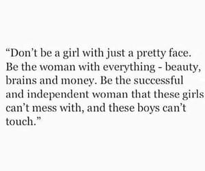 329 Images About Girls Vs Boys On We Heart It See More About