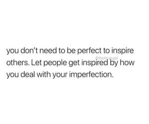 inspiration, motivation, and so true image