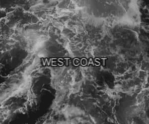 gif, ocean, and sea image