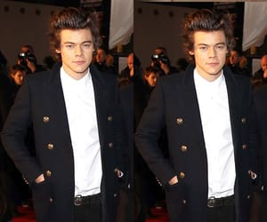 lookbook, harry styles look, and december 2013 image