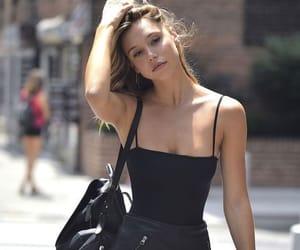 fashion, moda, and sexy image