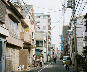 6x6, film, and japan image