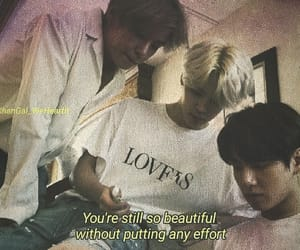 aesthetic, grunge, and k-pop image