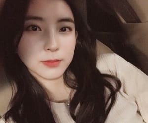 korean, kpop, and kwon sohyun image