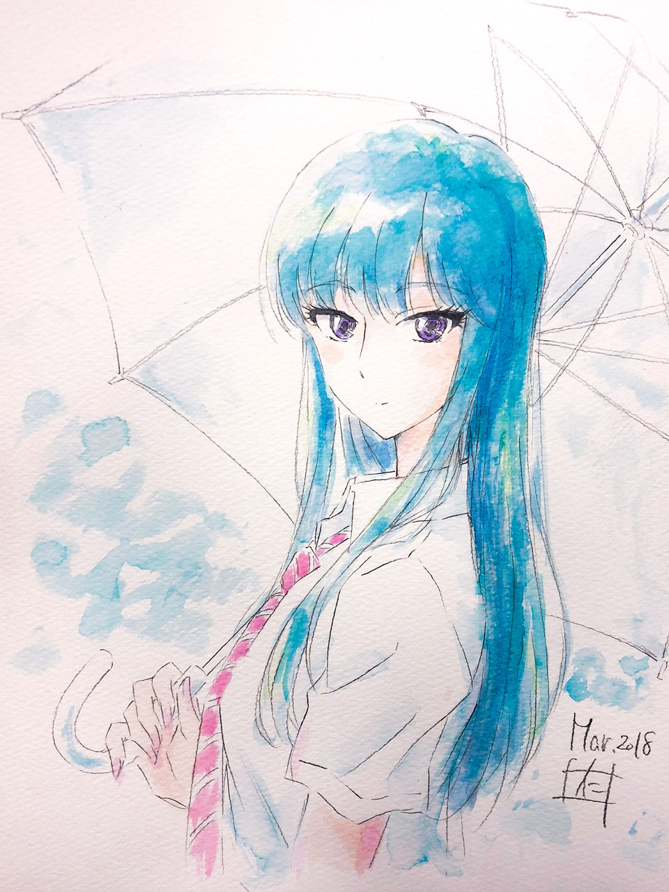 183 Images About Koi Wa Ameagari No You Ni On We Heart It See