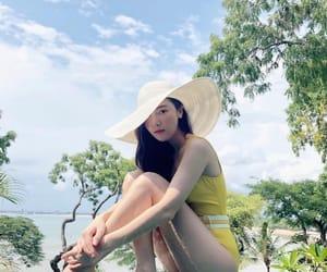 jessica jung, kpop, and jessica image